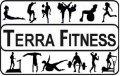 Terra Fitness