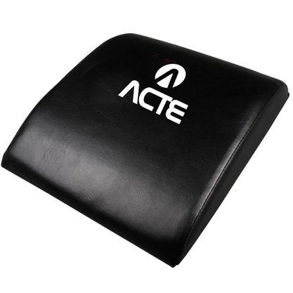 AB Mat ACTE
