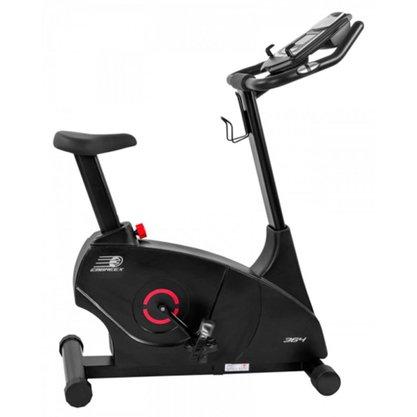 Bicicleta Eletromagnética Profissional Embreex 364C