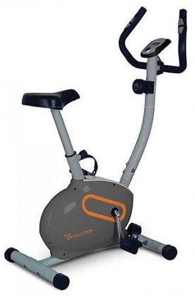 Bicicleta Ergométrica Vertical Evolution B602