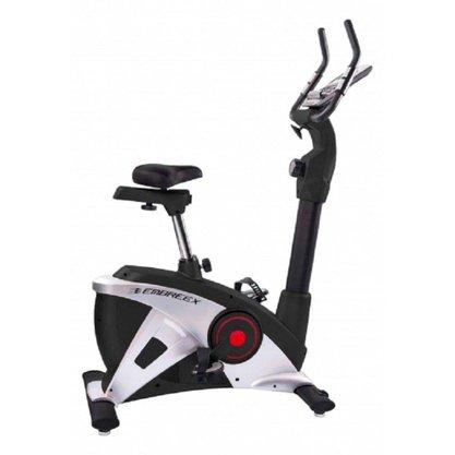 Bicicleta Ergométrica Vertical Semi Profissional Embreex 309