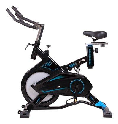 Bicicleta Spinning Pro E17 Acte Sports