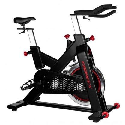 Bicicleta Spinning Profissional Embreex 350