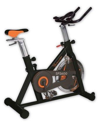 Bicicleta Spinning Profissional Evolution SP 2600