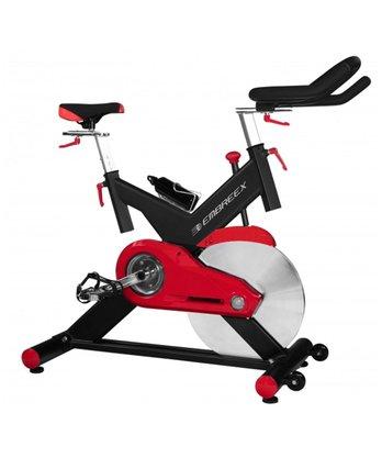 Bicicleta Spinning Semi Profissional Embreex 315