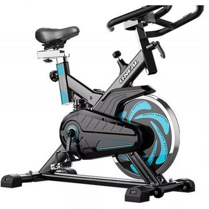 Bicicleta Spinning Semi Profissional Oneal TP 1000