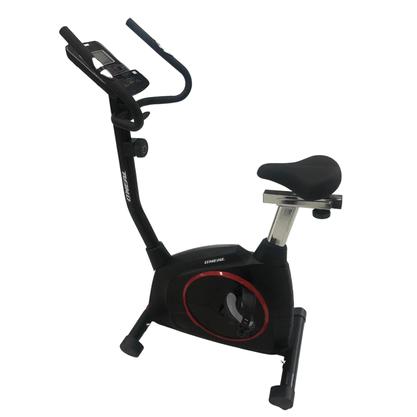 Bicicleta Vertical Magnética O neal TP967