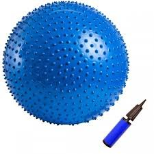 Bola De Massagem 65cm ACTE
