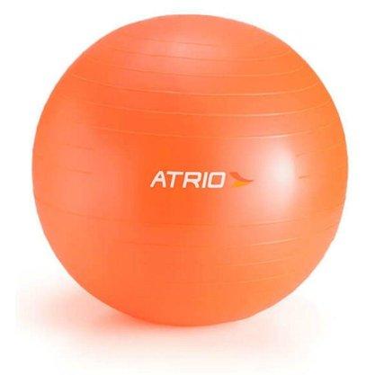 Bola De Pilates 55cm Atrio