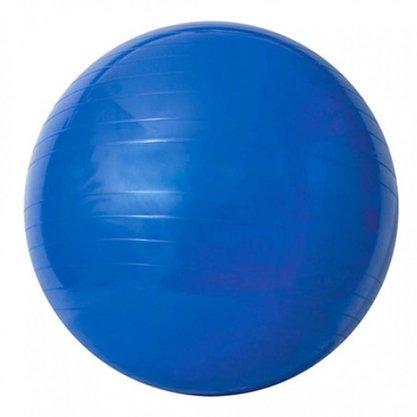 Bola De Pilates 55cm Falcon Fit