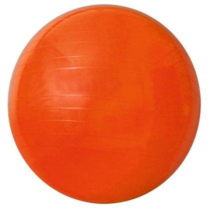 Bola De Pilates 75cm Falcon Fit