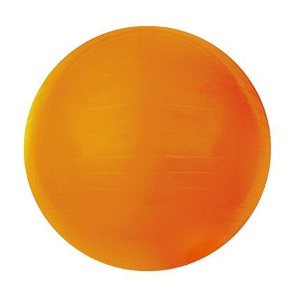 Bola De Pilates Gym Ball 45cm ACTE