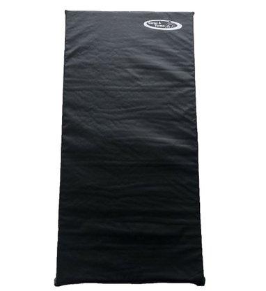 Colchonete De Espuma AG70 - 100cm x 50cm x 3cm