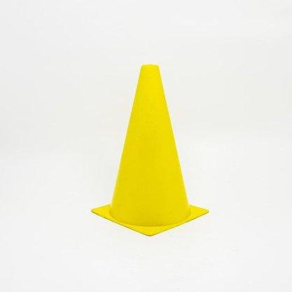 Cone De Agilidade 23cm