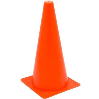Cone De Agilidade 32cm Zstorm