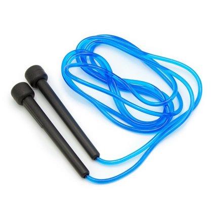 Corda De Pular Simples PVC Zstorm