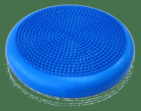 Disco De Equilíbrio Inflável Falcon Fit