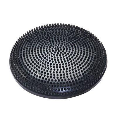 Disco De Equilíbrio Inflável Zstorm
