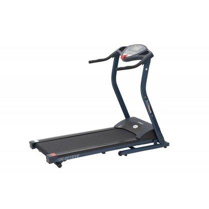 Esteira Eletrônica Residencial Sul Fitness SF1010