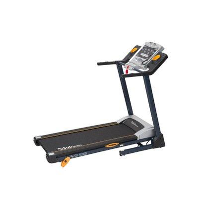 Esteira Eletrônica Sul Fitness SF1040