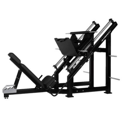 Leg Press EBX 152 Embreex