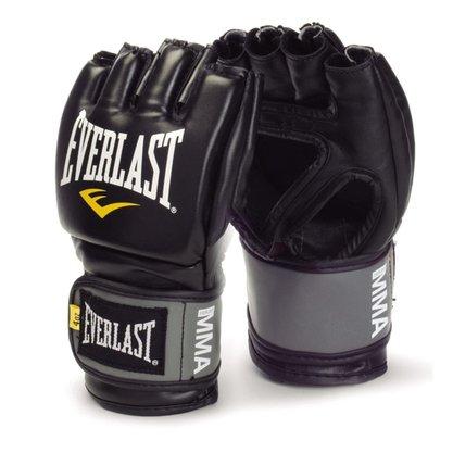 Luva MMA Pro Style Everlast