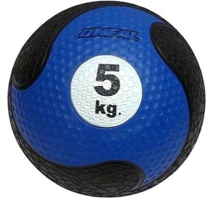 Medicine Ball Sem Alça 5kg O neal