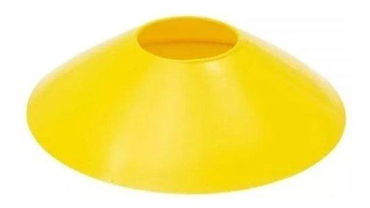 Mini Cone Chapéu Chinês