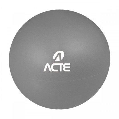 Overball 25cm ACTE