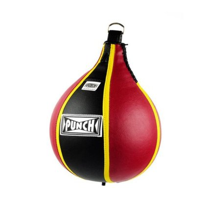Punching Ball Pro Punch