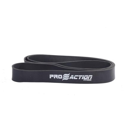 Super Band Forte 4,4cm Proaction
