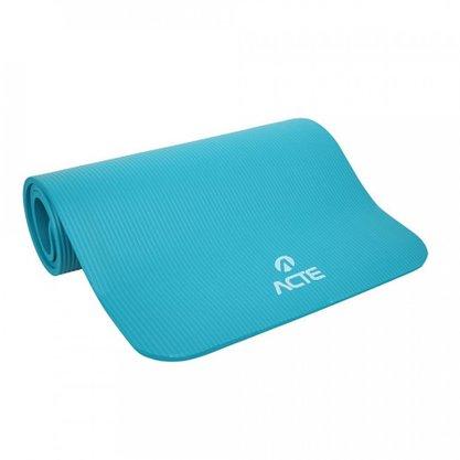 Tapete Para Exercícios Comfort ACTE