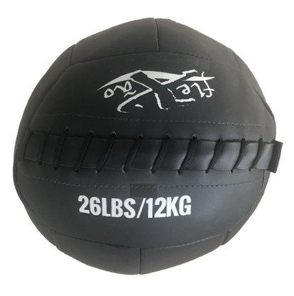 Wall Ball 12kg/ 26 Libras