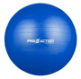 Bola De Pilates 85cm Com Bomba Proaction